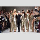 Naomi Campbell 2017 Versace   1000 x 667 jpeg 120kB