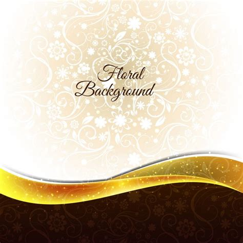 Wedding Background Freepik by Brown Background Vectors Photos And Psd Files Free