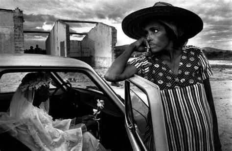 sebastio salgado other americas 1597113360 brazilian photographer sebasti 227 o salgado captures the essence of a continent in his series other