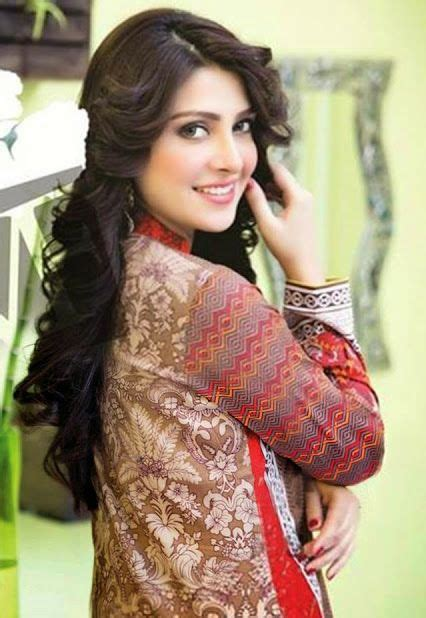 download wedding hair and makeup dubai hairstyles ideas me the 25 best pakistani actress hairstyle ideas on