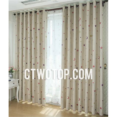 Nursery Black Out Curtains Beige Nursery Curtains Uk Curtain Menzilperde Net