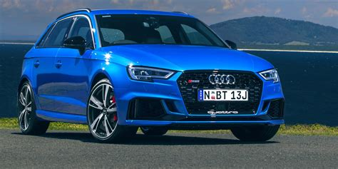 audi rs sportback pricing  specs