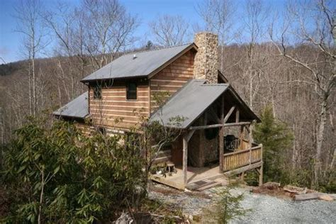 Cabin Rentals Near Blowing Rock Nc by Vacation Cabin Rentals Blowing Rock Nc Vacation Ideas