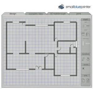 software para desenhar plantas fa 231 a a planta baixa da sua casa online