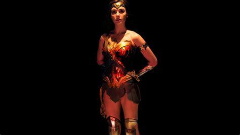 justice league film wonder woman uhd 8k wonder woman justice league 2017 movie 1514