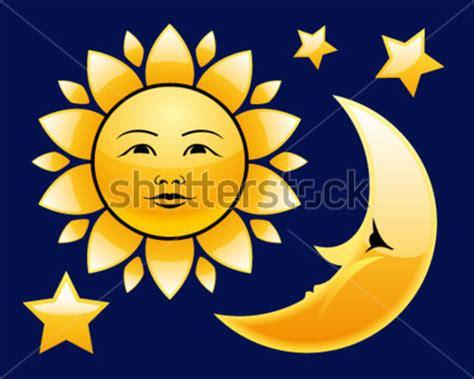 sol luna y estrellas imagui como es el sol la luna y las estrellas imagui