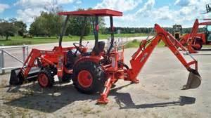 tractordata kubota b2150 tractor information
