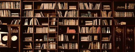 librerie perugia attacco alle librerie con il decreto concorrenza
