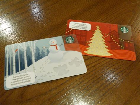 Starbucks Gift Card Philippines - starbucks christmas card philippines images