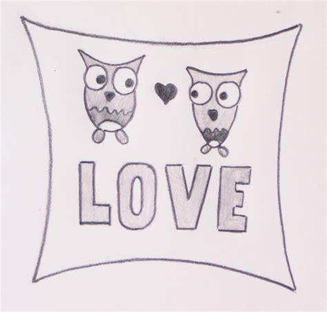 descargar imagenes a lapiz gratis tarjetas de amor a l 225 piz tarjetas gratis para regalar en