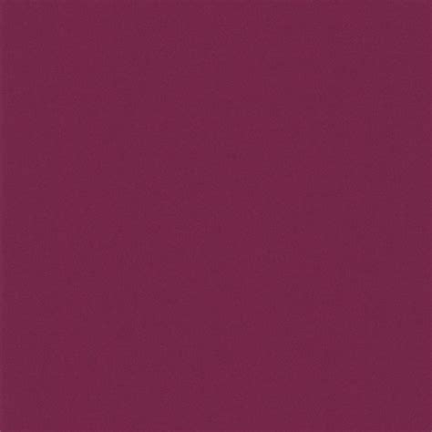 plain pink wallpaper uk wish wallpaper 05616 60 0561660 paper wallpaper plain pink