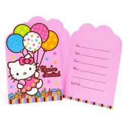hello invitations savers invitations