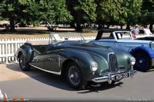 Aston Martin Db 1 Aston Martin Db1 1948 Db1 Johnywheels
