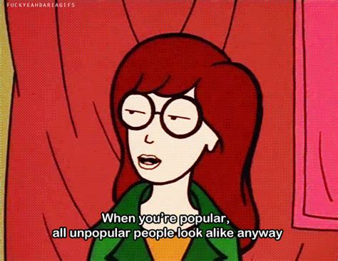 Daria Meme - feeling meme ish daria tv galleries paste