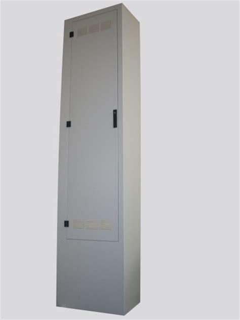 armadio caldaia armadio caldaia per esterno resina per esterni materiali