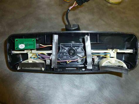 mg tf central locking wiring diagram efcaviation mg