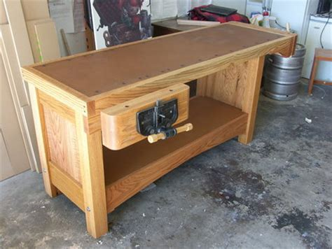 heavy duty work bench plans pdf diy building a heavy duty workbench download building a bed frame with drawers