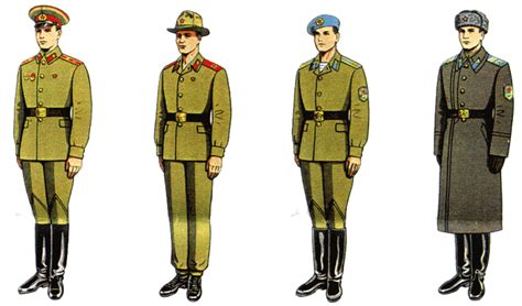 russian military uniforms the russian store military uniforms