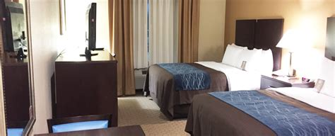 comfort suites job application employment northcountrynow autos post