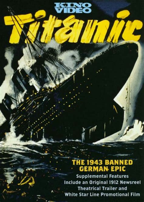 film titanic po polsku czesc 1 titanic 1943 filmweb