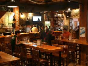 Top Bar Restaurants In by Milwaukee S Best Restaurant Bar 2011 Milwaukee Ale House