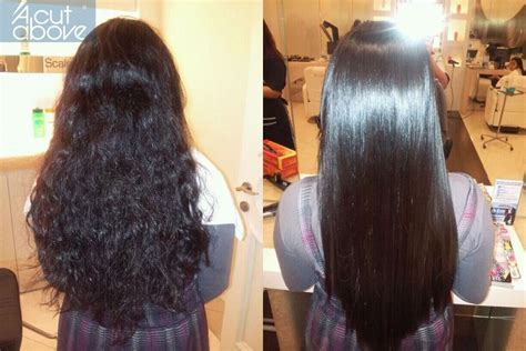 rebonding srilanka rebonding hair price in sri lanka rebonding hair price