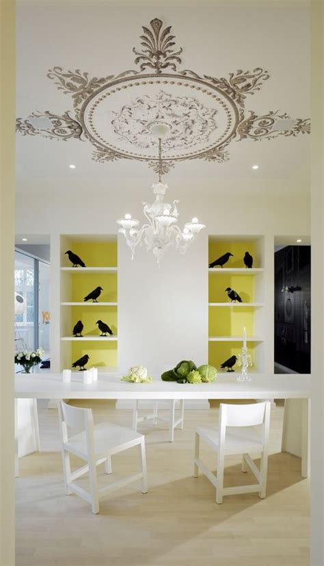 philippe starck interiors design decoration 17 best images about um 2 on pinterest armchairs