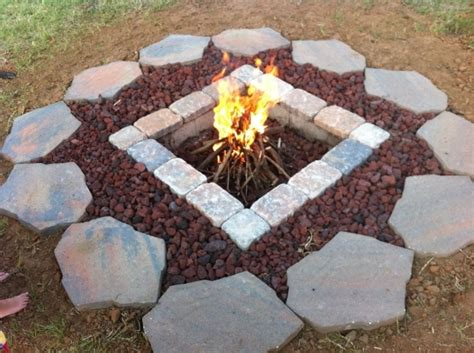 chiminea lava rocks lava rocks for fire pit fire pit ideas