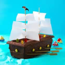 rezept piratenschiff kuchen rezept f 252 r piratenschiff k 252 cheng 246 tter