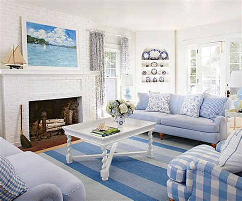 Backyard Accessories by Amazing Vintage Living Rooms