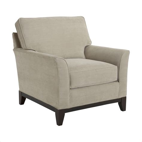 Beige Accent Chair About This Product
