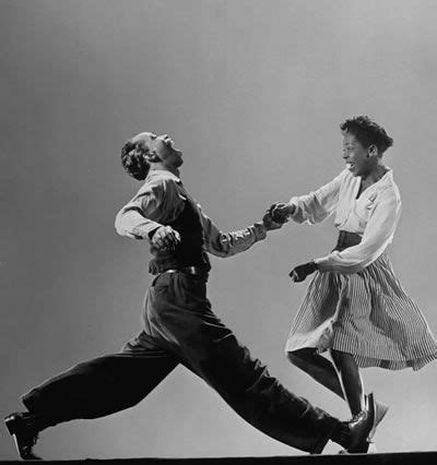 swing dance music 25 best ideas about lindy hop on pinterest swing