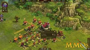 Image result for Builders