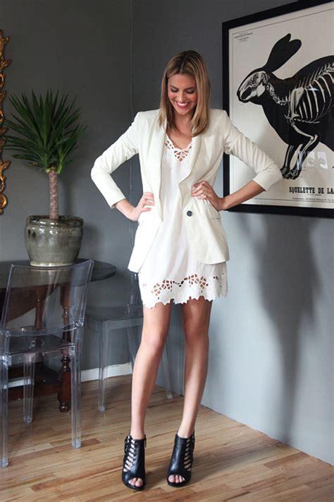 Wardrobe Challenge by Wardrobe Challenge Genevieve Bahrenberg Discover More