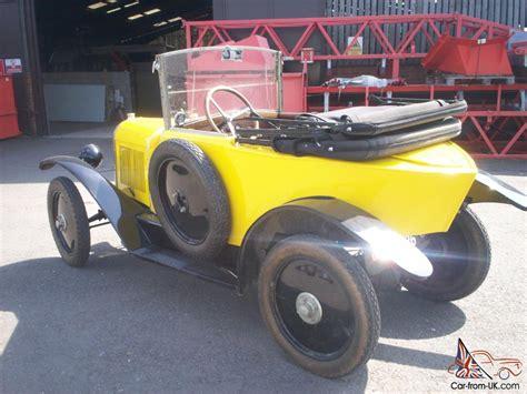 vintage citroen cars 1923 citroen c5 cabriolet classic vintage collectors cars