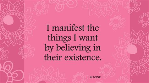 of manifestation how to manifest anything with the power of your mind manifest money manifest of attraction positive thinking books mastering manifesting my dreams matter and yours do