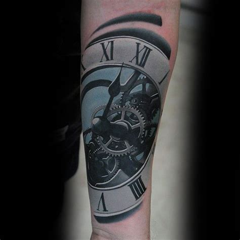 sick forearm tattoos sick forearm designs www imgkid the image