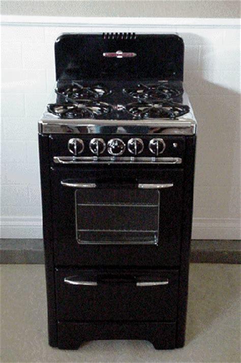 Apartment Oven Repair Antique Gas Stoves Antique Vintage Stoves The