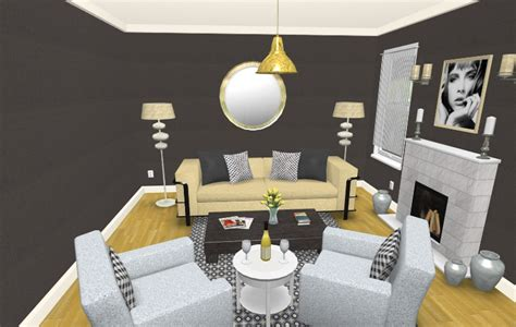 Best Interior Decorating Apps by Top 10 Best Interior Design Apps For Your Home
