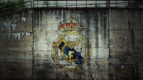 wallpaper laptop hd quality real madrid real madrid hd wallpapers 2016 wallpaper cave