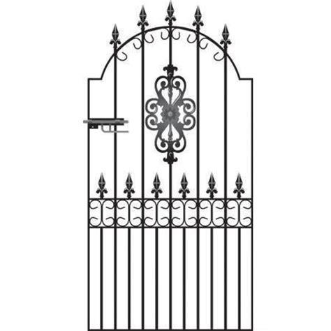 Home Wine Cellar Design Uk royal premier wrought iron gates amp railings many sizes