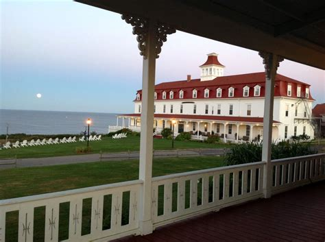 spring house hotel block island spring house hotel reviews photos rates ebookers com