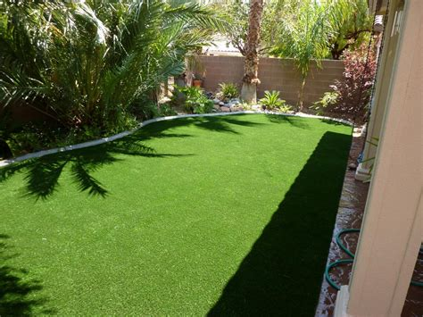 landscaping ideas las vegas backyards photo gallery