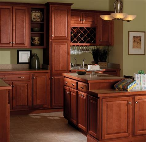 Quality Cabinets by 1000 Ideas About Quality Cabinets On Cabinet
