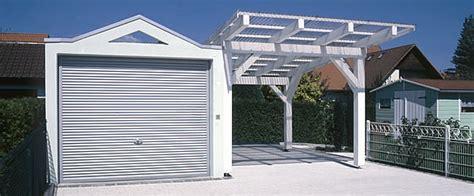 zapf garagen erfahrungen preise zapf garagen 28 images zapf garagen preise zapf