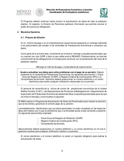 fone portal jubilados issste talones de pago pensionados 2016 talones de pago de