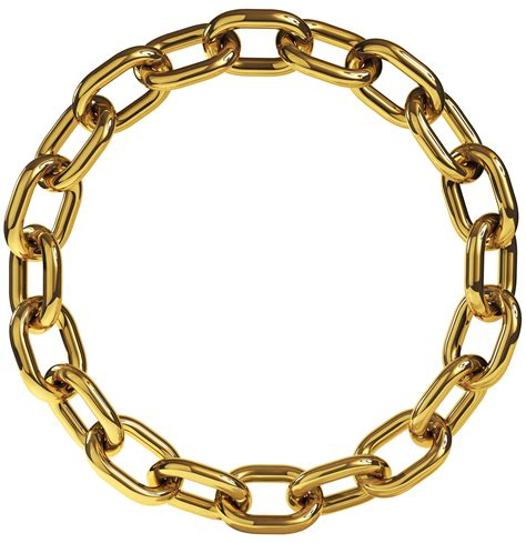 and chain tips for jewelry with different styles of chain