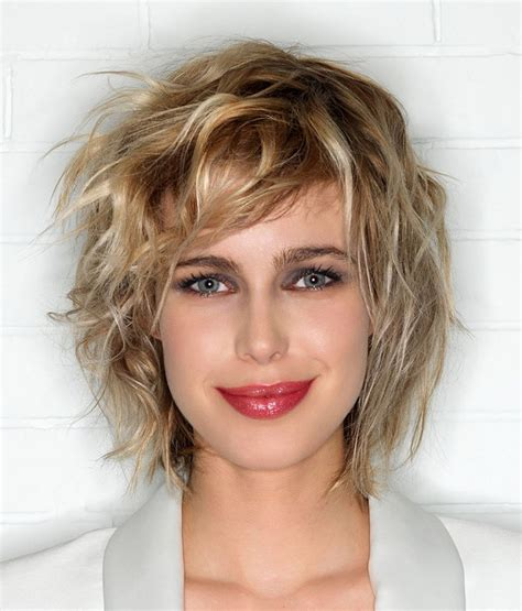 blonde hairstyles winter 2015 a medium blonde hairstyle from the autumn winter 2014 2015