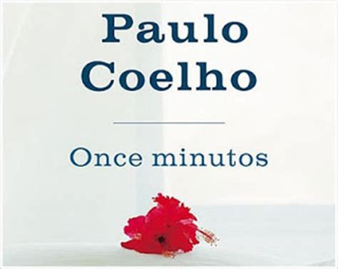 once minutos pin poemas de amor ninio romantico ajilbabcom portal picture on on
