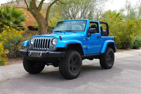 avengers jeep j8 100 blue jeep wrangler 2017 jeep wrangler sport